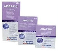 Adaptic Dressing