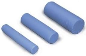 Cervical Foam Roll