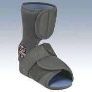 FLA Orthopedics Plantar Faciitis Night Splint - Right