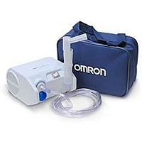 Omron Comp AIR Compressor Nebulizer