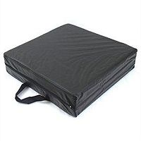 Seat-Lift Deluxe Chair Cushion